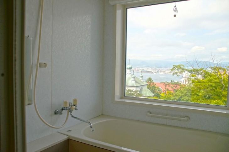 101_bathroom