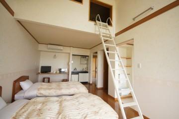 chacha_202_room_loft