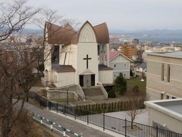 y_church